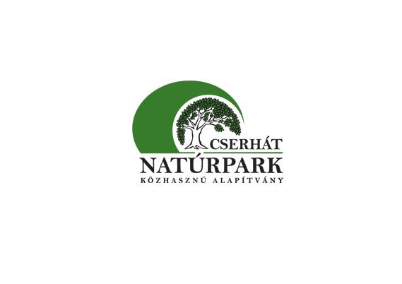 csnp-logo